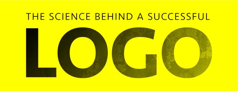 Logo_Blog_Header-01