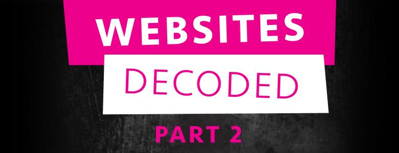 Websites_Decoded_part_2_V2-01